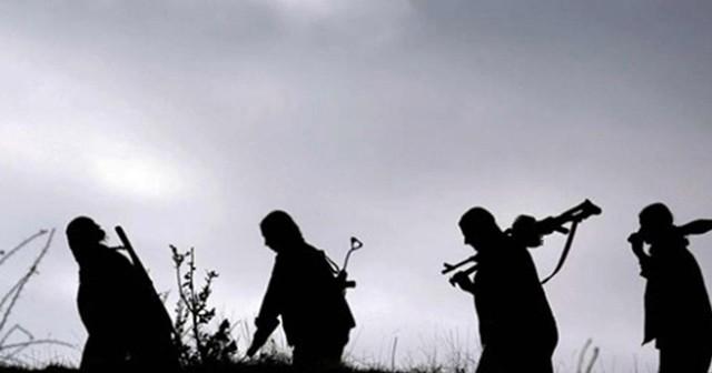Beda Gaya Kelompok Teroris JAD: Rekrut Digital hingga Serang Aparat (203111)