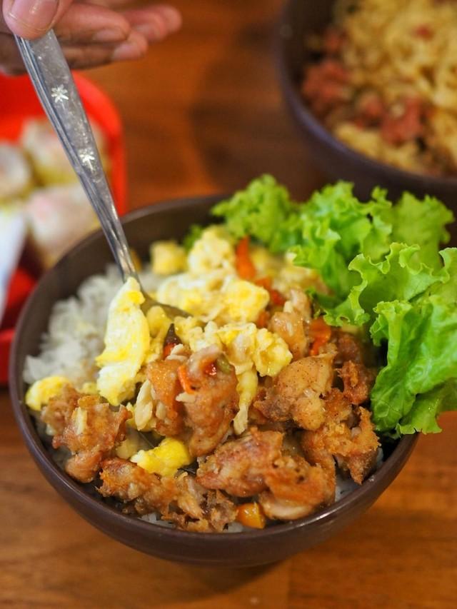 Rice Bowl Sini Duduk.jpg