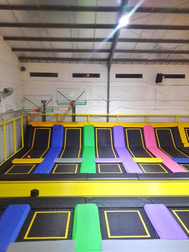 Bounce 1.jpg