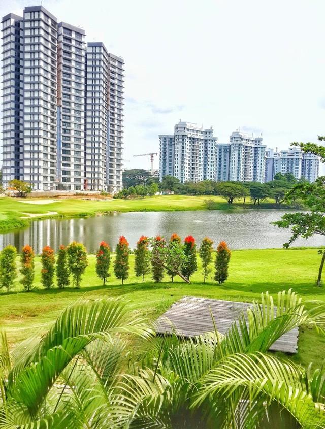 Bukit Golf.jpg