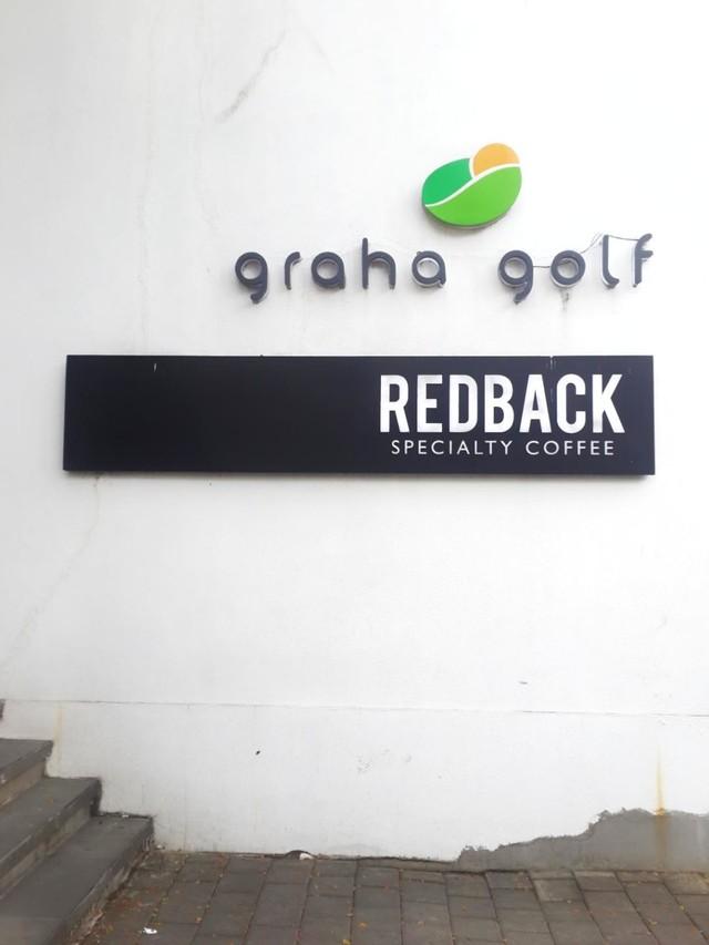 Redback Teras.jpg