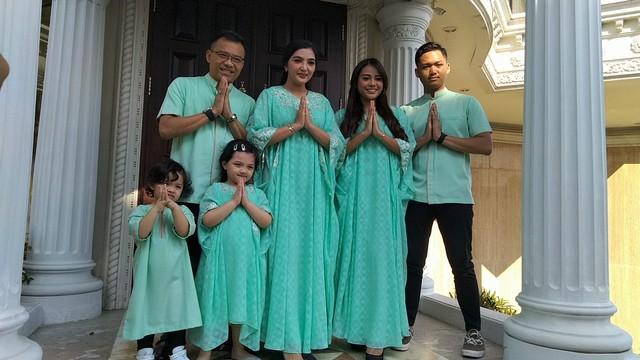 Anang Hermansyah Fokus Bisnis dan Musik Usai Tak Jadi Anggota DPR (10670)
