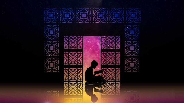Wamenag: Takbiran di Masjid Tetap Harus Ada, Hanya 1 atau 2 Orang (103369)