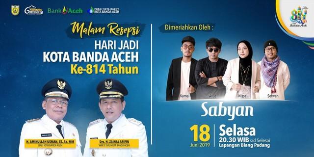 Nissa Sabyan Bakal Tampil Perdana di Banda Aceh.jpeg