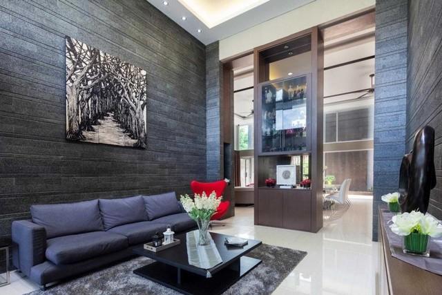 9 Inspirasi Rak Pemisah Ruangan yang Keren untuk Rumah Anda (154209)