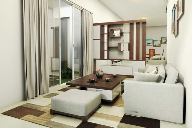 9 Inspirasi Rak Pemisah Ruangan yang Keren untuk Rumah Anda (154210)