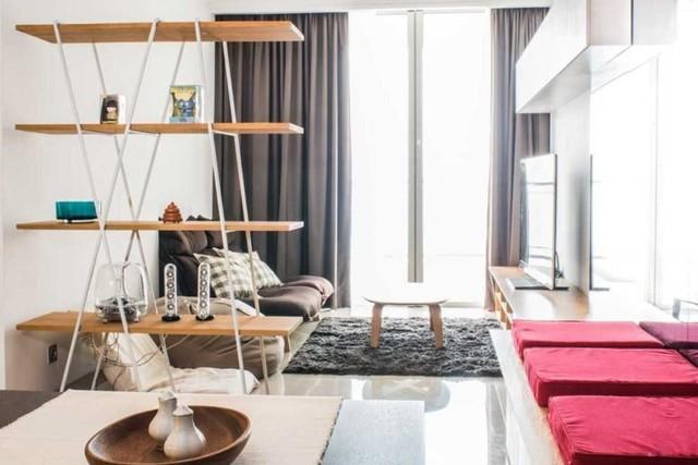 9 Inspirasi Rak Pemisah Ruangan yang Keren untuk Rumah Anda (154212)
