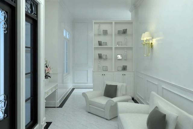9 Inspirasi Rak Pemisah Ruangan yang Keren untuk Rumah Anda (154216)