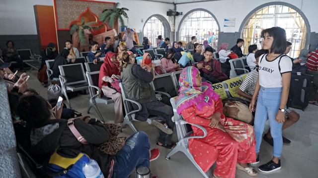 Polda Metro Jaya Tak Lakukan Penyekatan Kendaraan Lebaran Idul Adha 2020 (1186759)