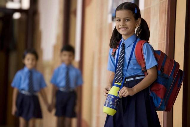 6 Tips Untuk Orang Tua Agar Anak Bisa Sukses Sejak Usia Dini Kumparan Com