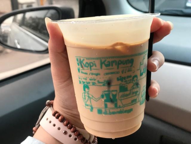 9 Rekomendasi Kopi Susu Seliter yang Bisa Dipesan Selama #dirumahaja (96170)