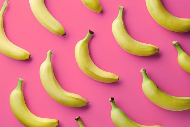5 Buah-buahan Kaya Vitamin C yang Bantu Pemulihan Pasien Kemoterapi (36005)