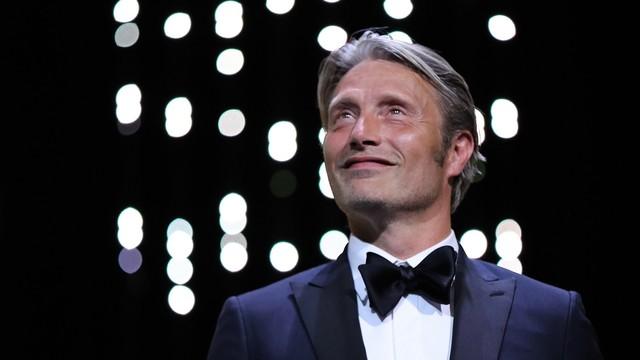 Wah, 5 Aktor Keren Ini Ternyata Orang Eropa! (787)