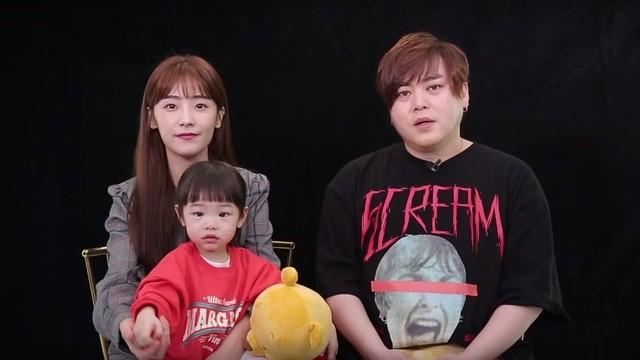 Respons Moon Hee Jun Soal Komentar Negatif dari Netizen (23005)