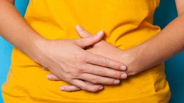 5 Manfaat Minum Air Lemon Setiap Pagi, Cegah Berat Badan Naik hingga Dehidrasi (5)