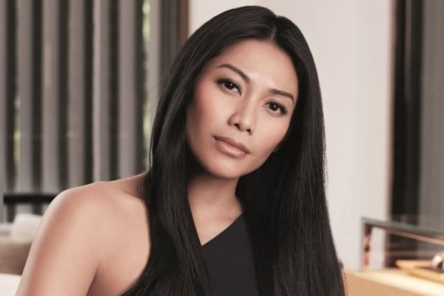 5 Penyanyi Wanita Indonesia Terkaya Dari Syahrini Sampai Agnez Mo Kumparan Com