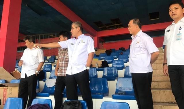 stadion klabat dibenahi3.jpg