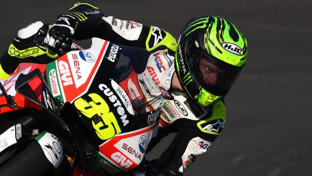Hasil Kualifikasi MotoGP Portugal 2020: Miguel Oliviera Amankan Pole Position (8988)