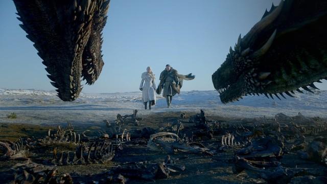 Game of trhones_HBO.jpg