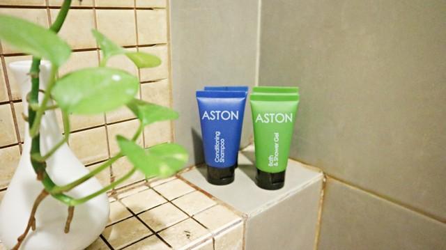 Hotel Aston Bogor Ditutup Sementara, Diduga Terkait Corona (44785)