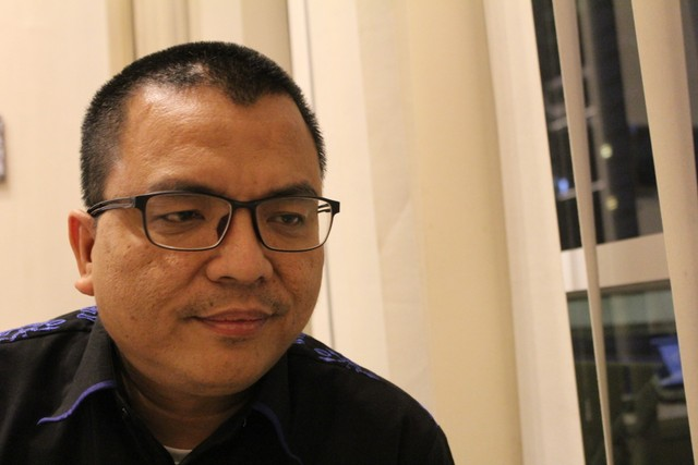 Lipsus Gugatan Prabowo-Sandiaga ke MK
