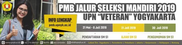 PMB UPNVY (adv).jpg