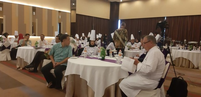 com-Culinary Festival of French Pastry and Bakery 2019