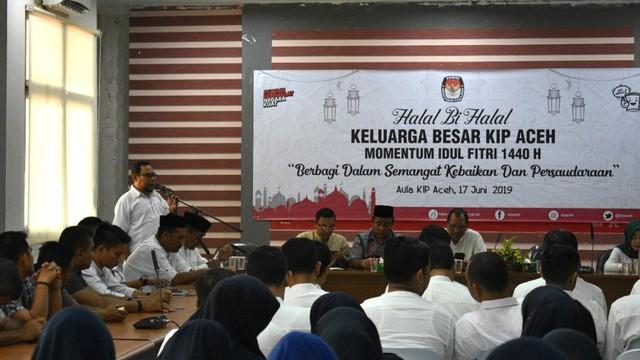 Halal bi halal KIP Aceh2.jpg