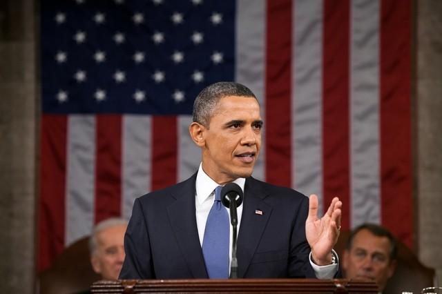 barack-obama-1174489_960_720.jpg