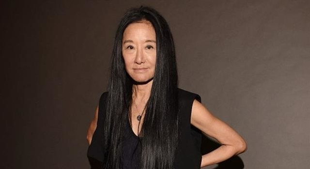 american-designer-vera-wang-has-competed-at-national-level-in-what-winter-sport.jpg