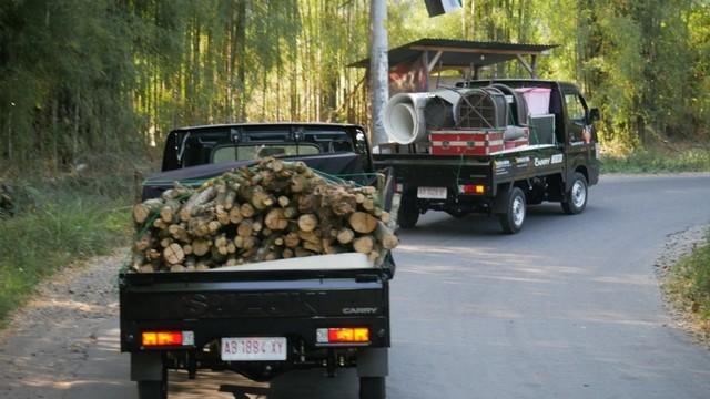 Wajib Tahu, 5 Hal yang Bisa Gugurkan Garansi Mobil Baru (238411)