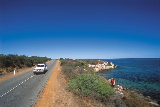 com-Road Trip ke Australia Barat