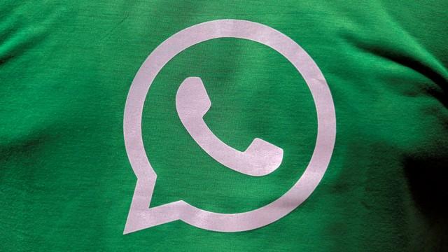Siap-siap, Facebook Mulai Cari Cuan di WhatsApp (131919)