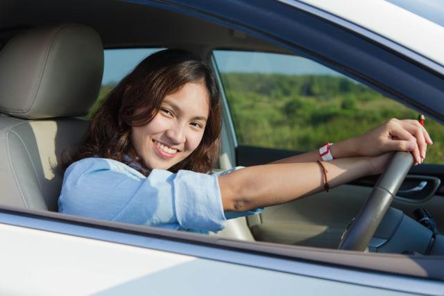 com-Ikuti tips untuk lakukan perjalanan jarak jauh berikut.