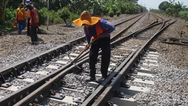 ilustrasi jalur kereta api.png