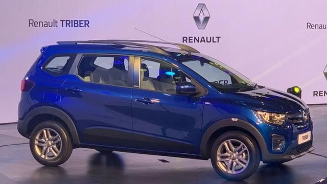 GIIAS 2019: Lebih dari 20 Mobil Baru Meluncur, Termasuk World Premiere (123863)