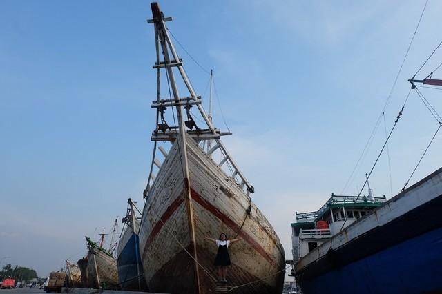 Pelabuhan Sunda Kelapa 1.JPG