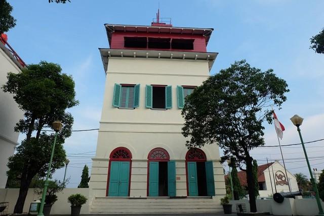 Menara Syah Bandar.JPG
