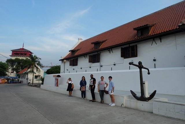 Museum Bahari.JPG