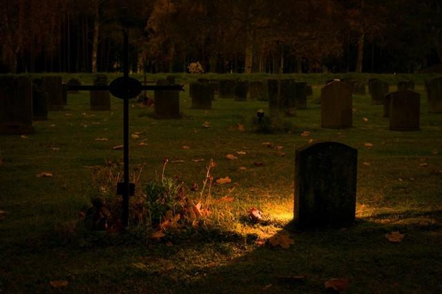 backlit-burial-cemetery-720732.jpg
