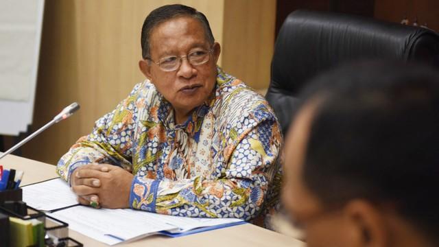Saran Darmin Nasution: Beri Lagi Kemudahan Pajak Perusahaan yang Mau IPO (366464)