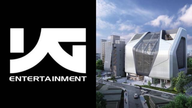 7 Artis yang Memilih Hengkang dari YG Entertainment  (14231)