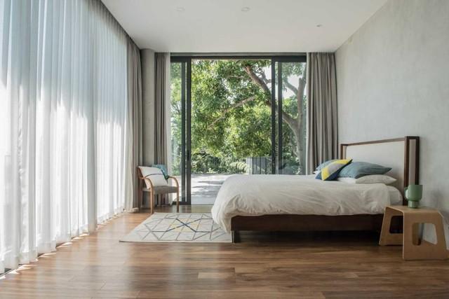 Kamar Tidur Minimalis, Seni Yang Mengutamakan Kualitas Tidur - Kumparan.com