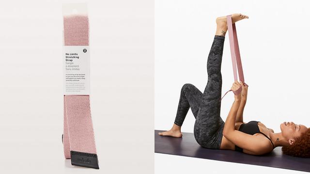 7 Tips dari Instruktur Bagi Anda yang Baru Mulai Yoga (136449)