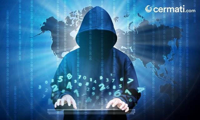 Cyber Crime (1).jpg