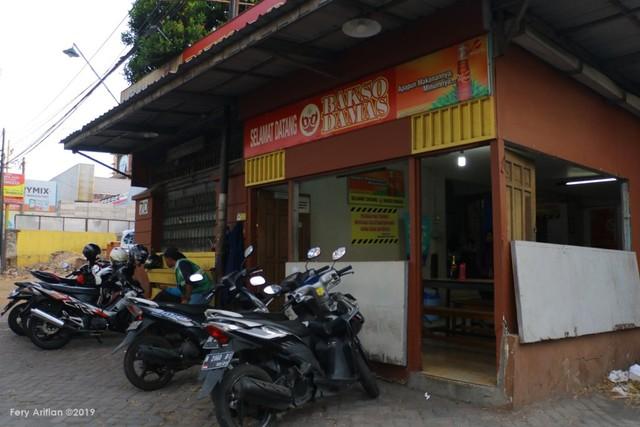 Lokasi-Bakso-Damas-Malang-photo-by-feryarifian.JPG