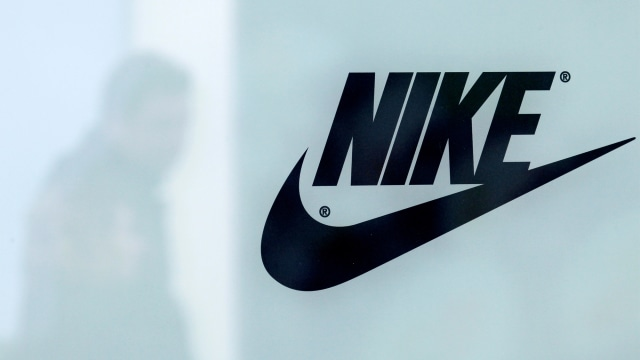 Nike Sebut Kehabisan Koleksi Sneakers Kobe Bryant  (13107)