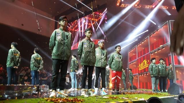 Bigetron Wakili Indonesia Lolos ke Turnamen PUBG Mobile Dunia (39535)
