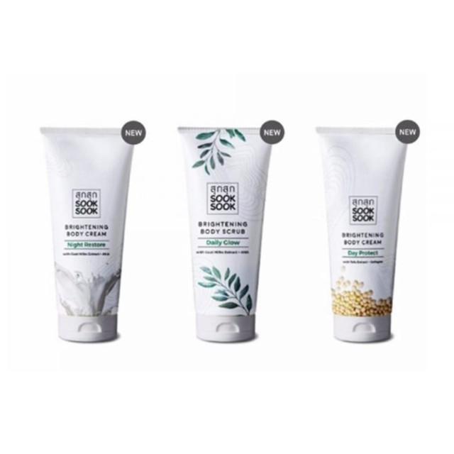 Tips Memilih Produk Skincare yang Aman dan Bermutu (420474)