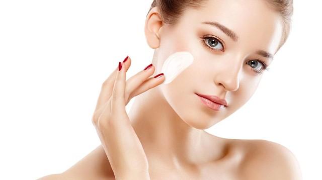 Tips Memilih Produk Skincare yang Aman dan Bermutu (420471)